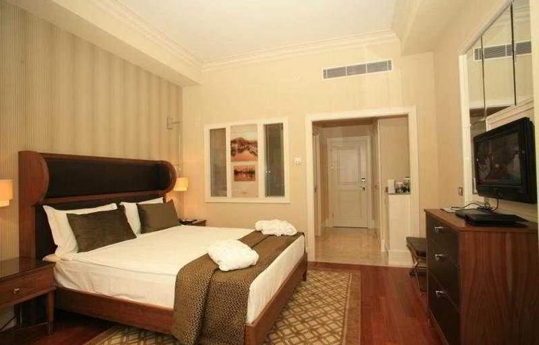 Titanic Business Kartal - Room - 3