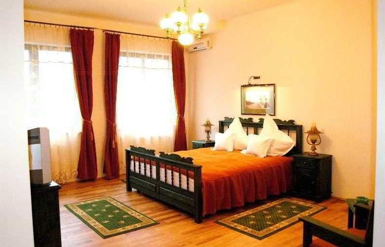 Balada Nej - Room - 0