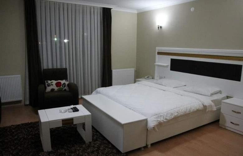 SANDAL HOTEL - Room - 7