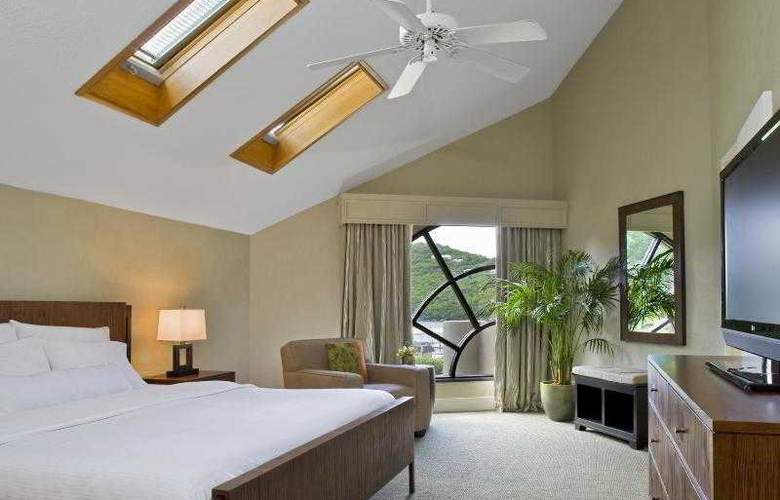 The Westin St. John Resort & Villas - Room - 62