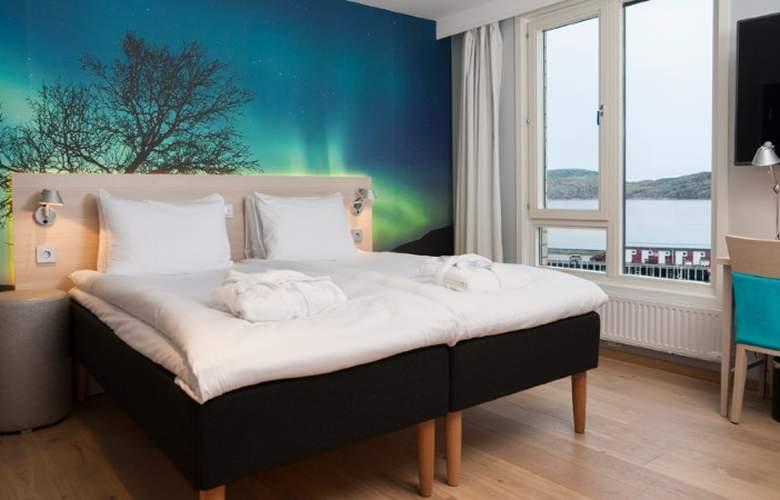 Thon Nordlys - Room - 1