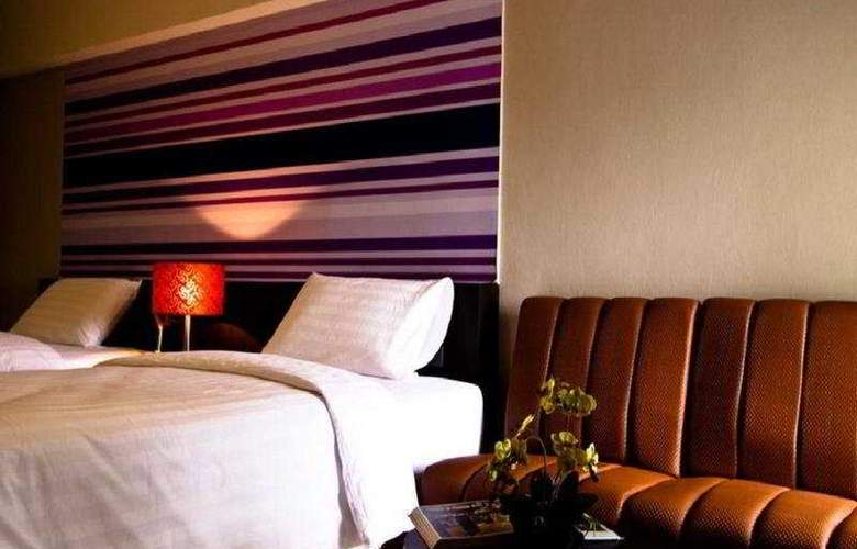 Heritage Hotels Srinakarin - Room - 5
