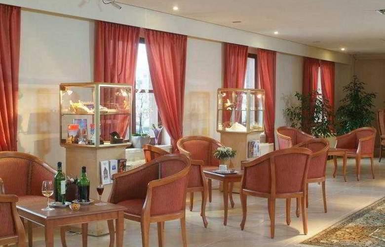 Rosenburg - Hotel - 0