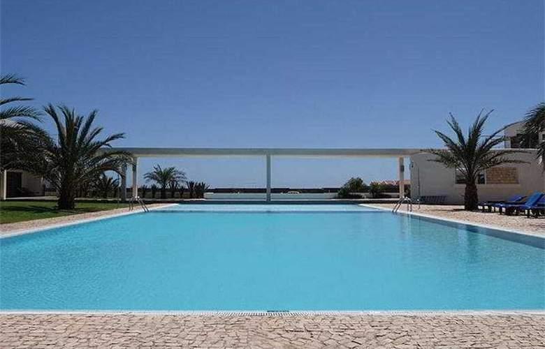 Dunas De Sal - Pool - 7
