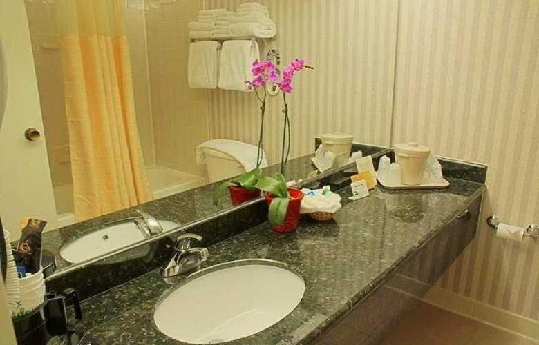 Holiday Inn Georgetown - Hotel - 1