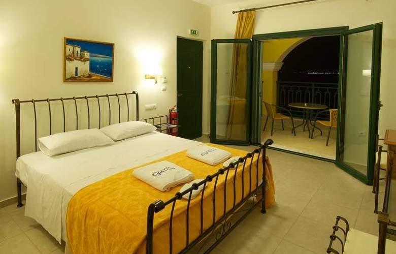 Kefalonia Bay Palace - Room - 19