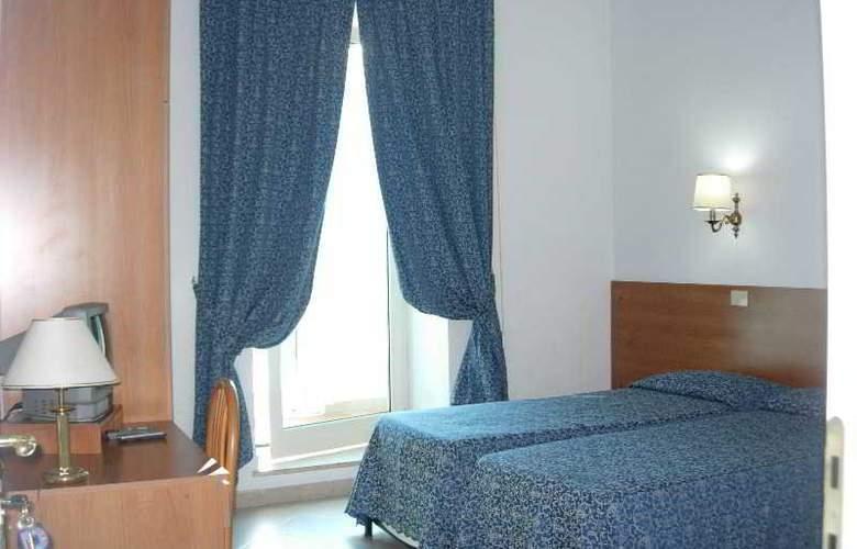 Residence Lodi - Room - 3