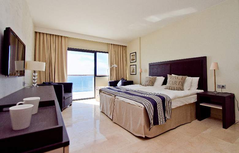 Radisson Blu Resort Gran Canaria - Room - 6
