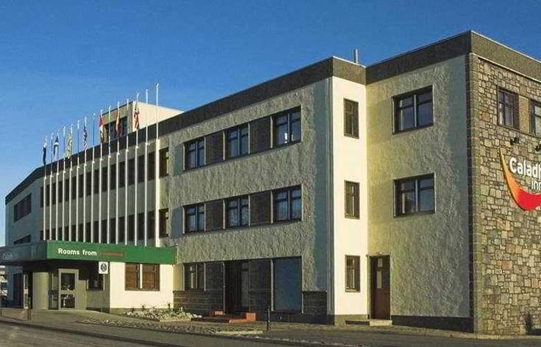 Caladh Inn - General - 1