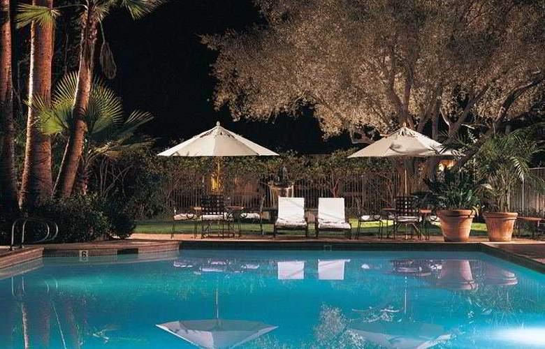 Rancho Bernardo Inn - Pool - 2