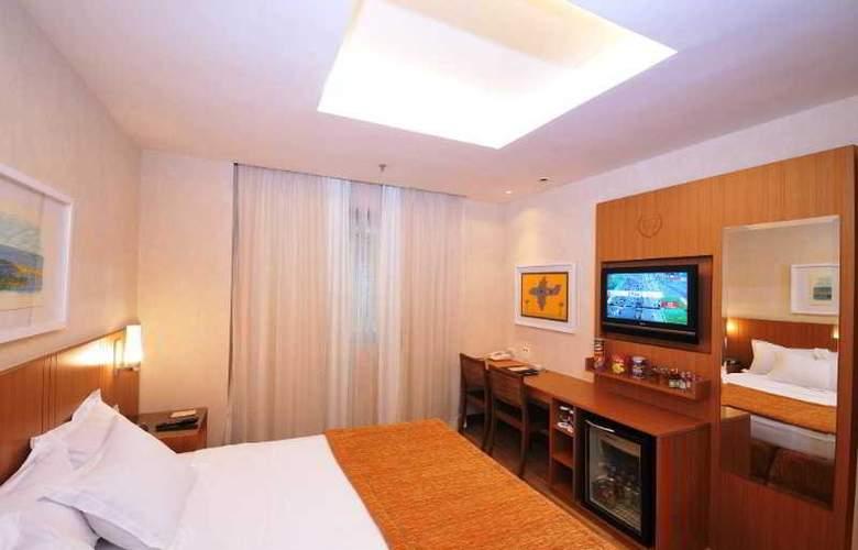 Windsor Excelsior - Room - 13