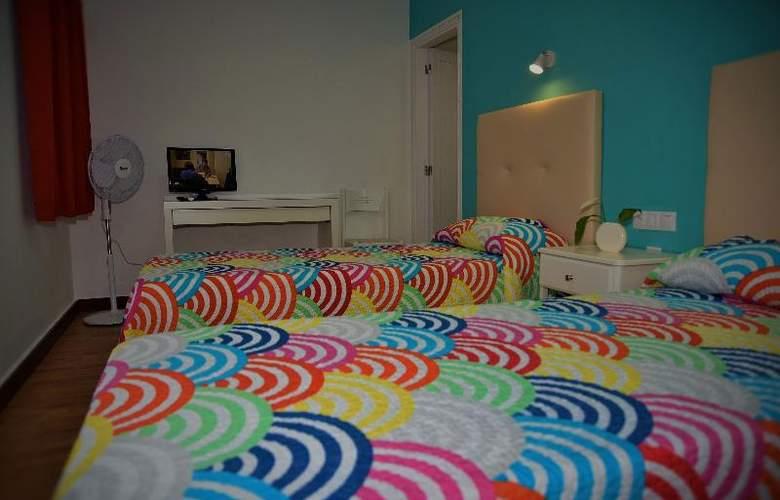 San Gines - Room - 11