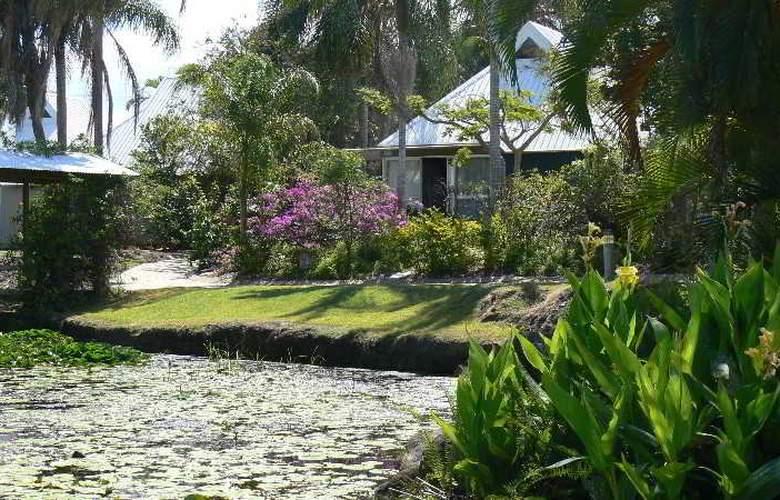 Kellys Beach Resort - Hotel - 3