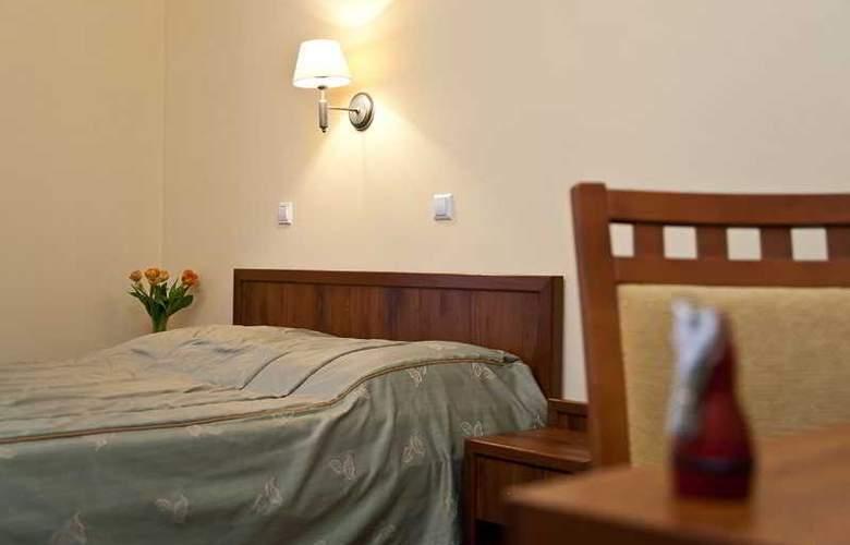 Kazimierz - Room - 8