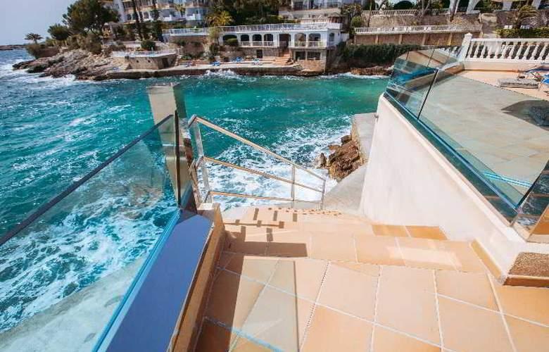 Europe Playa Marina - Hotel - 10