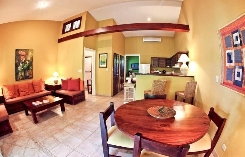 Bahia del Sol - Room - 8