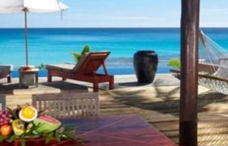 Yasawa Island Resort & Spa - Hotel - 6