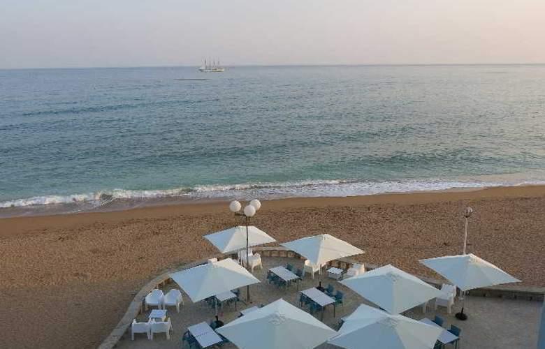 Inatel Albufeira - Beach - 21