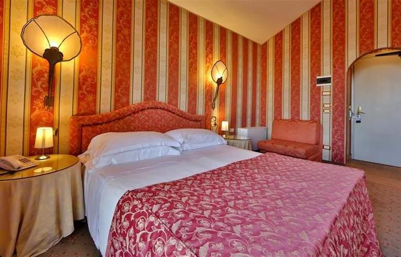 Biasutti - Room - 2