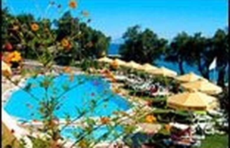 Corfu Village - Room - 2