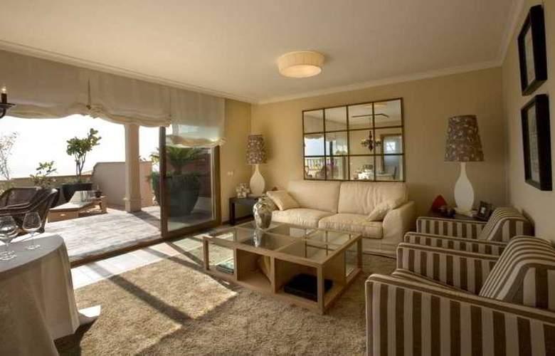 Villas Castillo Premium - Room - 4