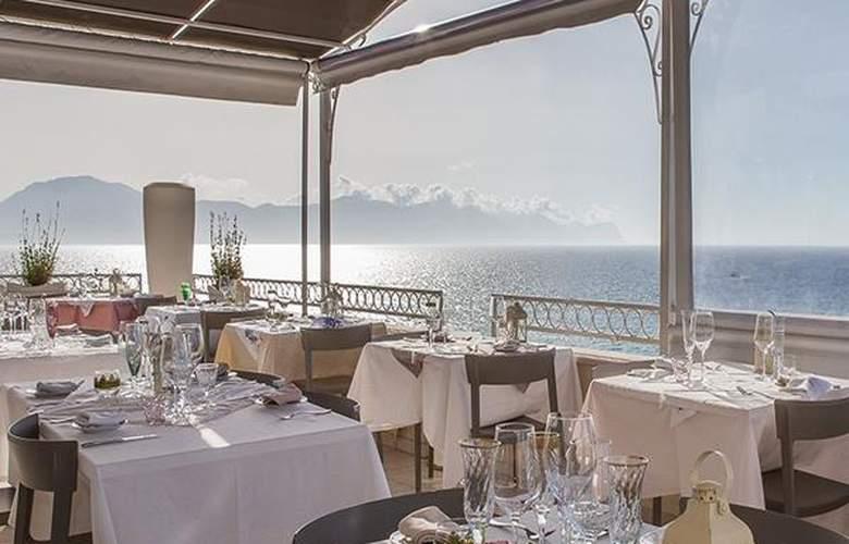 Marina Holiday Resort & Spa - Hotel - 2