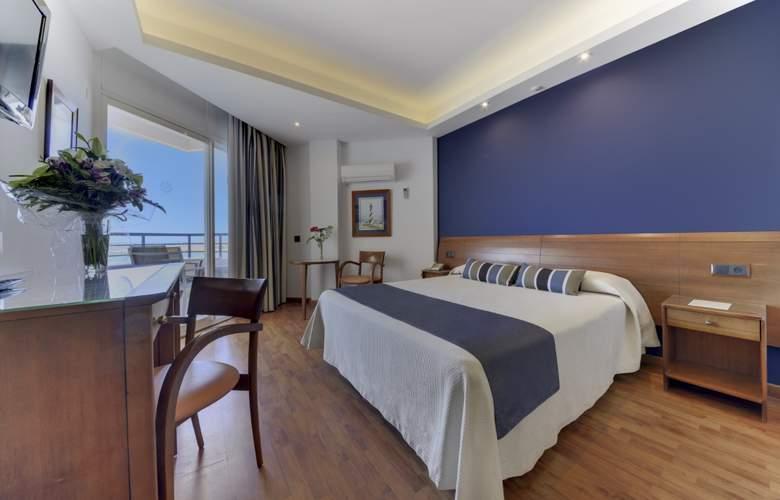 Puerto Bahia & Spa - Room - 11