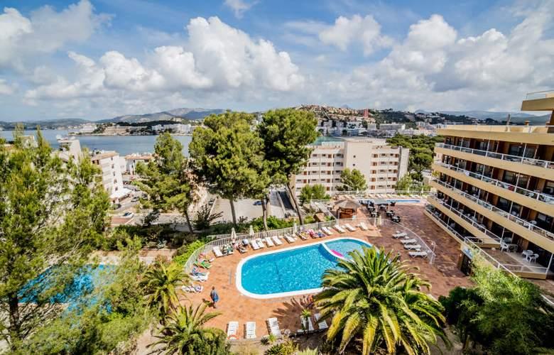 Pierre & Vacances Mallorca Portofino - Hotel - 0