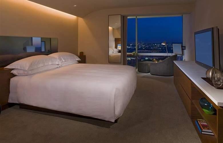 Andaz West Hollywood - Hotel - 10