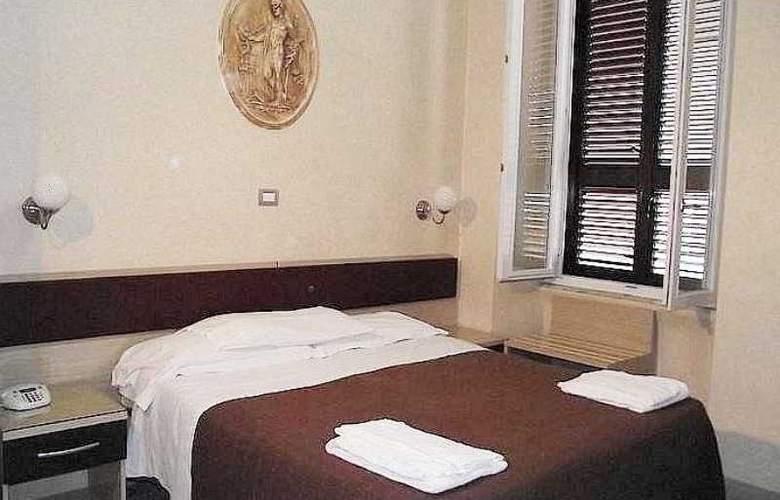 Elide - Room - 0