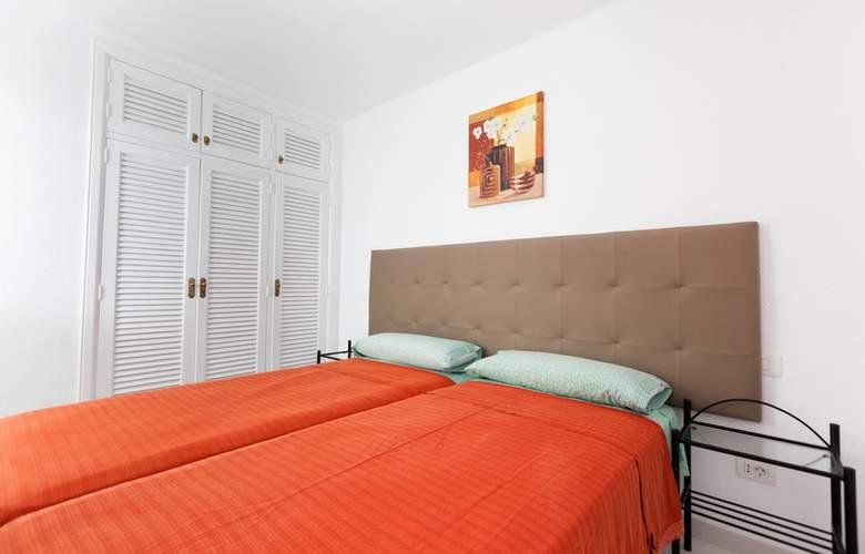 Corona Mar - Room - 7