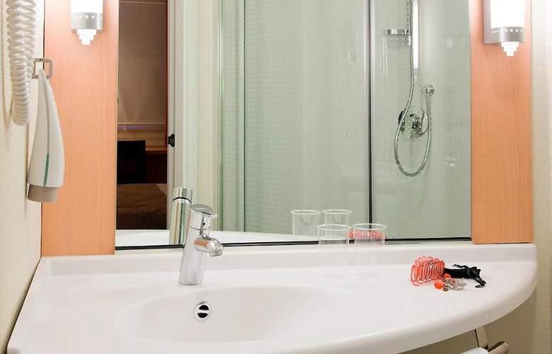 Ibis Oviedo - Room - 9