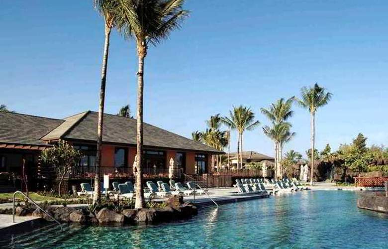Kings Land by Hilton Grand Vacations Club - Hotel - 2