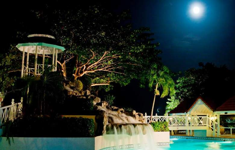 The Jewel Dunns River Beach Resort & Spa - Pool - 26