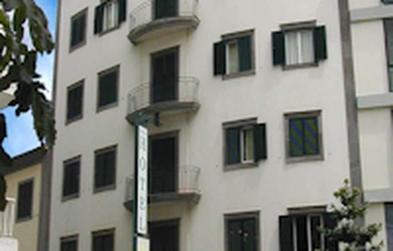 Do Centro - Hotel - 0
