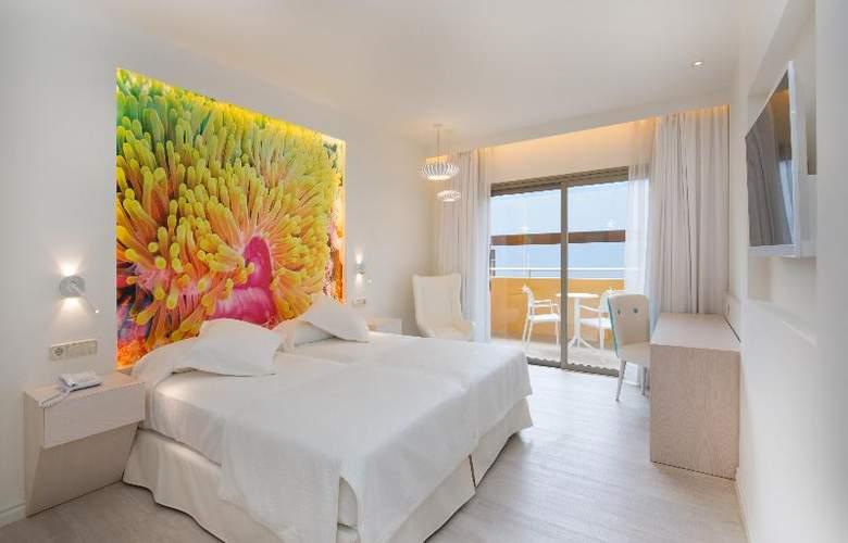 Iberostar Playa Gaviotas Park - Room - 11