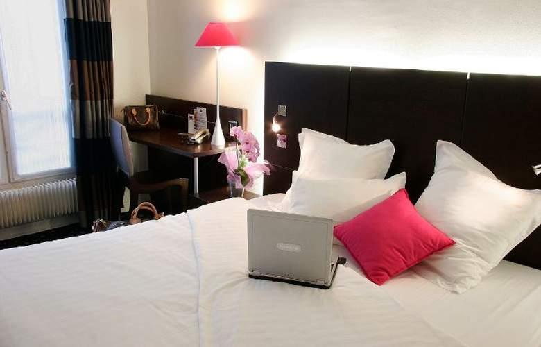 Le 55 Montparnasse - Room - 5