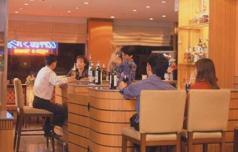 Unico Express@Sukhumvit (Formerly Unico Leela Inn) - Restaurant - 7