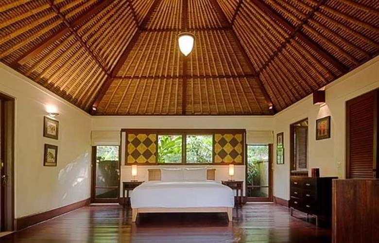 Alamanda Villa - Room - 5
