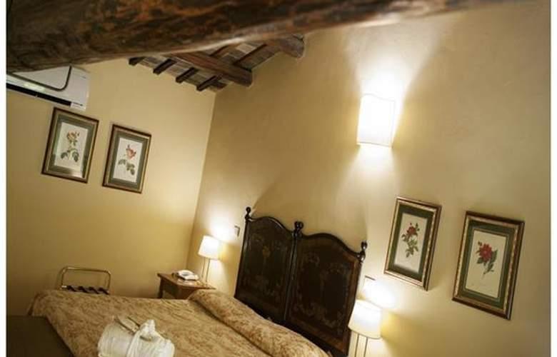 Palazzo Guiderocchi - Hotel - 3