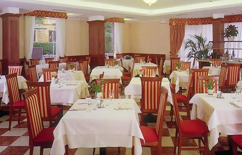 Olivo - Hotel - 5