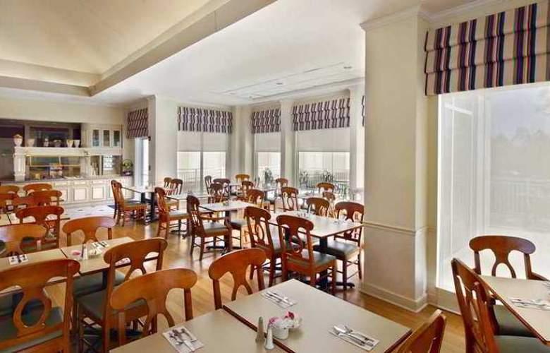 Hilton Garden Inn Hilton Head - Hotel - 14