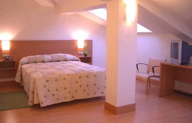Bilbao Jardines - Room - 5