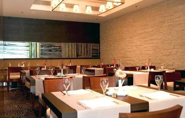 Tallink City - Restaurant - 5