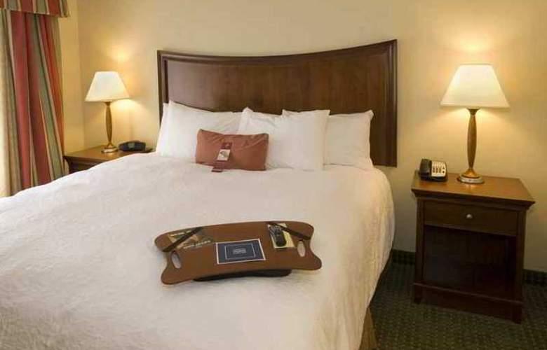 Hampton Inn & Suites Navarre - Hotel - 2