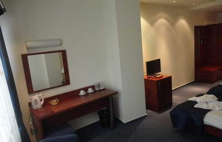 Samaa - Room - 11