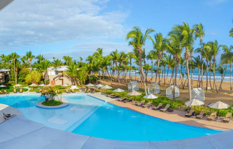 Le Sivory Punta Cana By PortBlue Boutique - Pool - 23