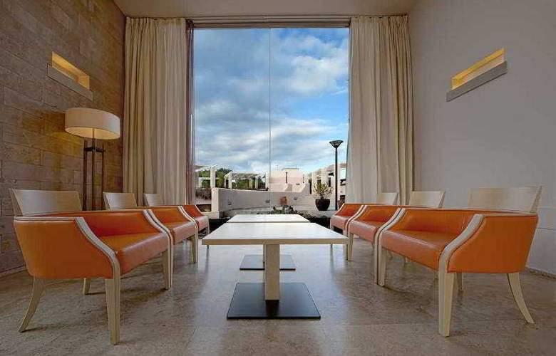 Basiliani Resort & Spa - General - 3