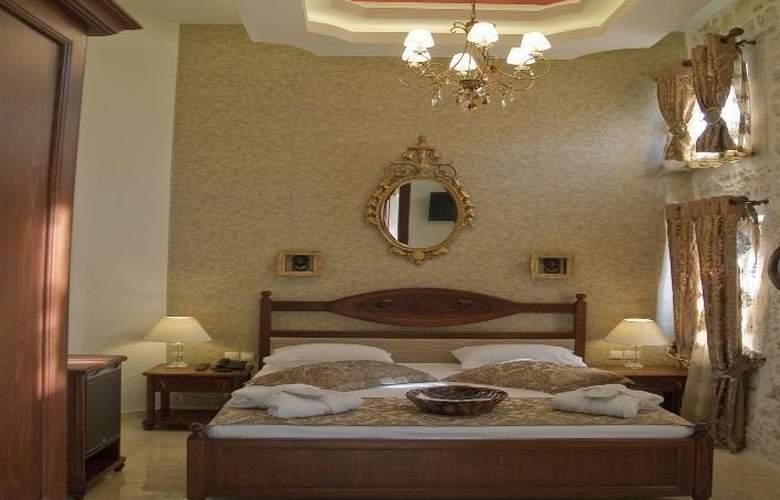 Antica Dimora Suites - Room - 1