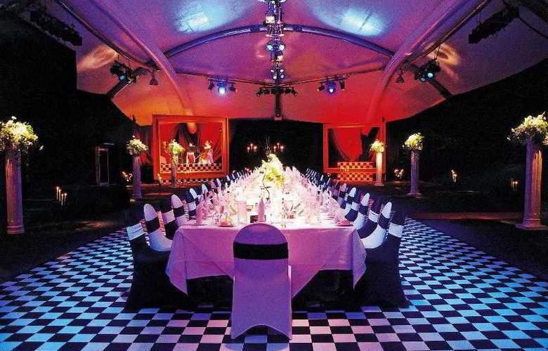 Sheraton Mirage Port Douglas - Hotel - 13